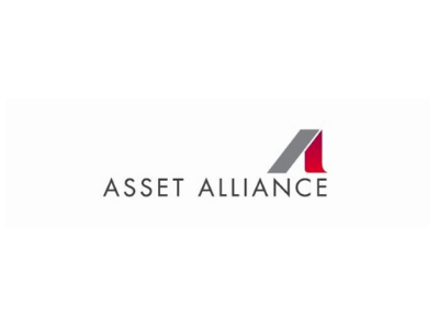 asset alliance logo
