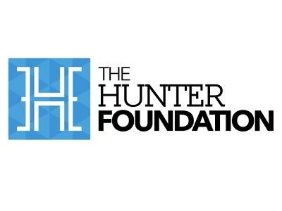 The Hunter Foundation