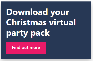 download your christmas virtual party pack