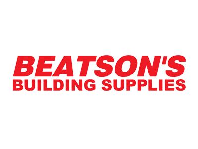 beatson's logo